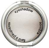 Palladio Cosmetic Baked Eyeshadow Single