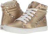 Amiana 15-A5434 Girl's Shoes