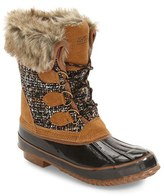 Khombu Women's Waterproof Boot