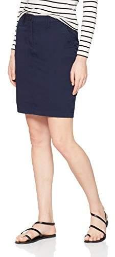 37a8439a85e Women Chino Skirt - ShopStyle UK