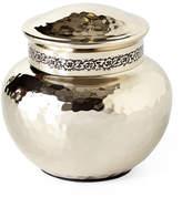 John Robshaw Taxila Small Covered Jar