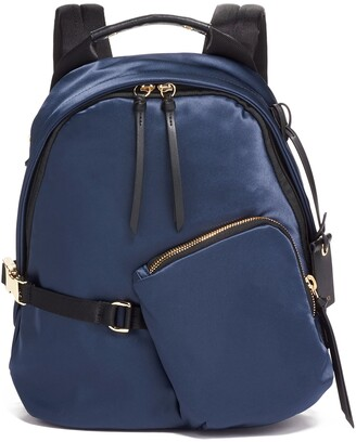 Tumi Devoe Sterling Backpack