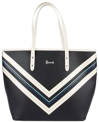 Harrods Clapham Tote Bag