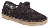Toni Pons Women's Ivon Espadrille Sneaker