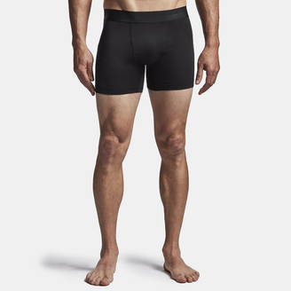 James Perse Y/Osemite Performance Sport Boxer - Short