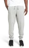 Nike SB 'Everett' Jogger Pants