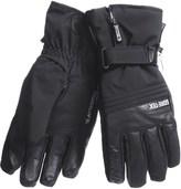 Ziener Gigolo Gore-Tex® Gloves - Waterproof, Insulated (For Men)