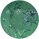 Wedgwood Chinoiserie Salad Plate