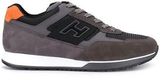 Hogan Man 321 sneakers