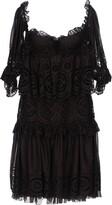 Tom Ford Short dresses - Item 34773165