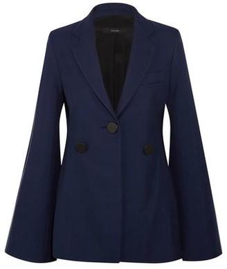 Ellery Suit jacket