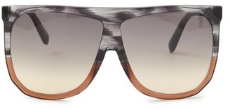 Loewe Filipa sun glasses