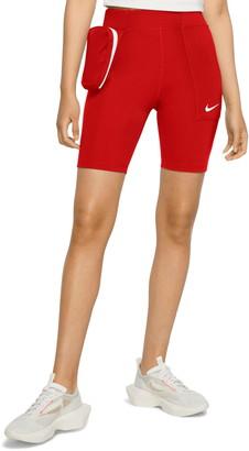 Nike Tech Pack Bike Shorts
