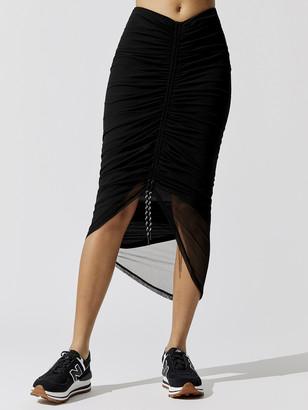 Michi Shade Skirt