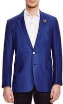 Robert Graham Quinn Classic Fit Sport Coat