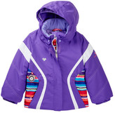 Obermeyer Aria Jacket (Toddler, Little Girls, & Big Girls)