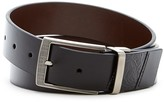Robert Graham Terdel Rev Belt