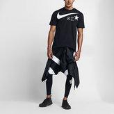 Nike NikeLab x Riccardo Tisci Top Men's T-Shirt