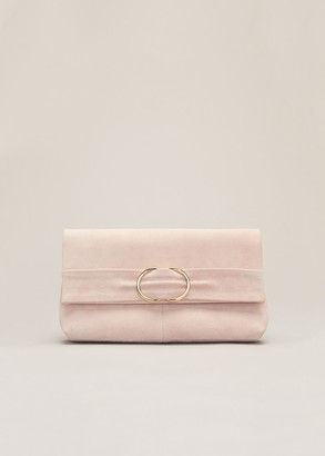 Phase Eight Roksanda Clutch Bag