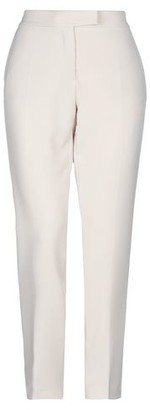 Clips Casual trouser