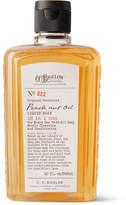 C.O. Bigelow C.O.Bigelow - Peach Nut Oil Cleanser, 295ml