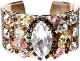 MSGM Bracelets