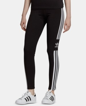 Adidas Originals Leggings   Shop the world's largest collection of ...