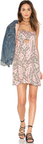 Clayton Adelia Dress