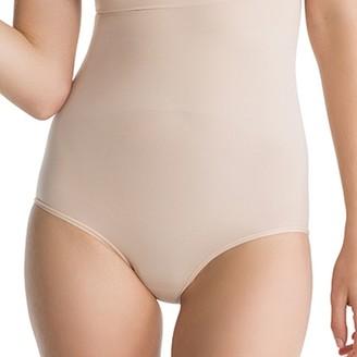 Talbots Spanx(R) High-Waist Power Panty