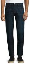 Joe's Jeans Hemsley Classic Straight Jeans
