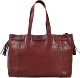Gerard Darel Simple 2 Bis Rayon D tote bag