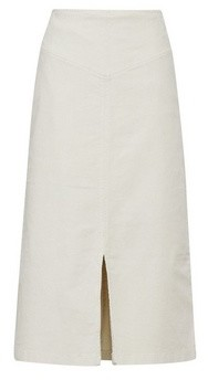 Dorothy Perkins Womens White A