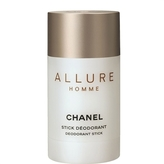 Chanel Allure Homme, Deodorant Stick