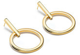 Vita Fede Antonia Hoop Earrings