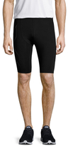 2XU Xtrm Compression Shorts