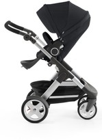 Stokke Infant Trailz(TM) Classic Stroller
