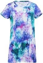Even&Odd AQUARELLE Nightie multicolor