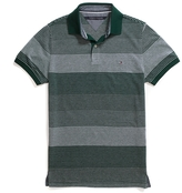 Tommy Hilfiger Tate Slim Fit Polo