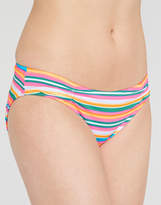 Freya Swim Beach Candy Ruched Hipster Brief