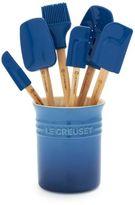 Le Creuset 7-Piece Tools Set