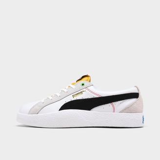 Puma Women's Love Unity Casual Shoes