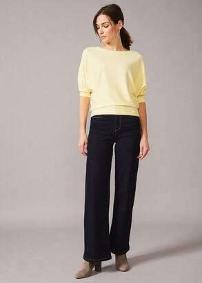 Phase Eight Cristine Knit Top