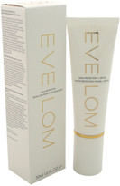 Eve Lom 1.6Oz Daily Protection Spf 50 Sunscreen
