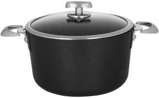 Scanpan Pro IQ Dutch Oven with Lid (6.0L)