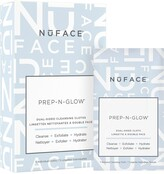 NuFace Prep-N-Glow Cloths Mini
