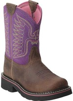 Ariat Fatbaby Thunderbird (Infants/Toddlers')