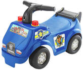 PAW Patrol Chase Ride On