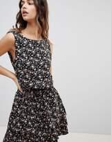 Y.A.S Flowa Rush Dress