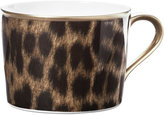 Ralph Lauren Hutchinson Tea Cup