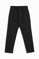 MAISON KITSUNÉ Overdyed Trousers